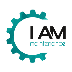 I am maintenance